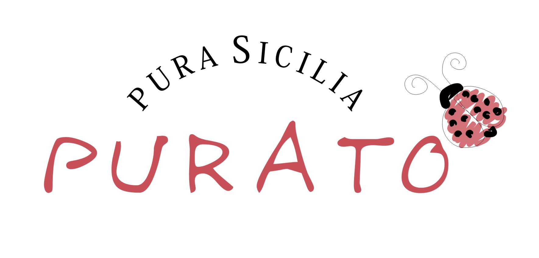 PURATO