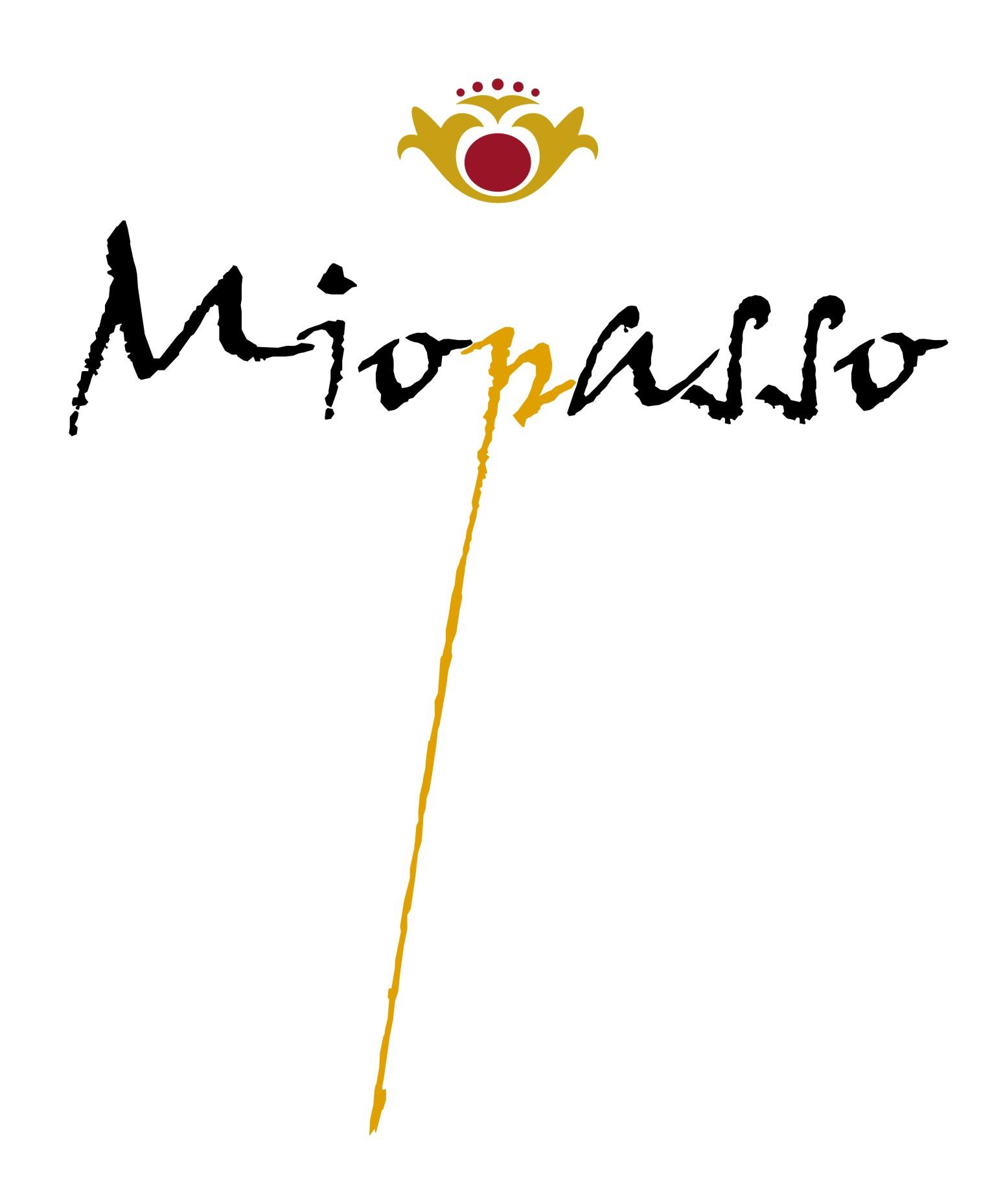 Miopasso 1