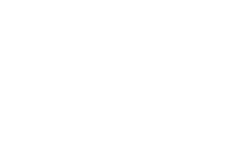 The Wine People